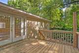 206 Westminister Drive - Photo 26