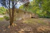 206 Westminister Drive - Photo 30