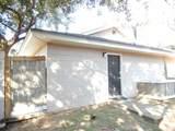2241 Pensacola Street - Photo 1
