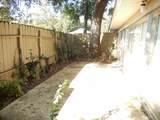 2241 Pensacola Street - Photo 10
