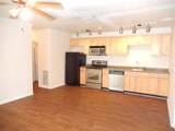 2241 Pensacola Street - Photo 4