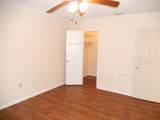 2241 Pensacola Street - Photo 6