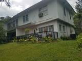 111 Young Street - Photo 2