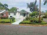 111 Young Street - Photo 4