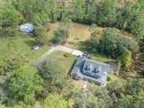 2700 Ch Arnold Road - Photo 8