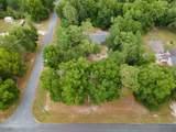 126 Golden Rain Terrace - Photo 10