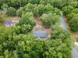 126 Golden Rain Terrace - Photo 2