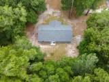 126 Golden Rain Terrace - Photo 4