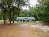 126 Golden Rain Terrace - Photo 5