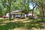 3797 Woods Creek Road - Photo 10