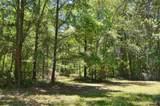 3797 Woods Creek Road - Photo 12