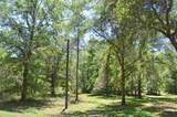 3797 Woods Creek Road - Photo 14