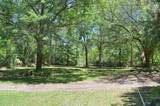 3797 Woods Creek Road - Photo 35