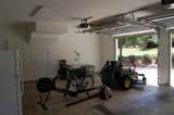 4537 Timberloch Drive - Photo 30