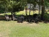 4537 Timberloch Drive - Photo 31