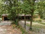 1269 Robinwood Drive - Photo 34