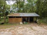 1269 Robinwood Drive - Photo 35