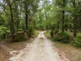 1269 Robinwood Drive - Photo 36