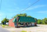 Capps East Highway - Photo 1