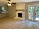 2937 Tipperary Drive - Photo 13