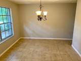 2937 Tipperary Drive - Photo 18