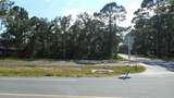 XX Coastal Highway - Photo 1