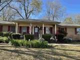3201 Big Oak Street - Photo 1