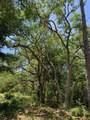 14969 Royal Oak Drive - Photo 1