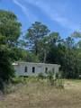 14969 Royal Oak Drive - Photo 2