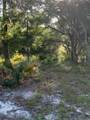 14969 Royal Oak Drive - Photo 4
