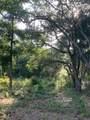 14969 Royal Oak Drive - Photo 5