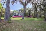 6064 Miller Landing Cv Cove - Photo 36