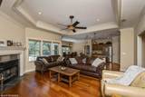 86 Lineage Court - Photo 10