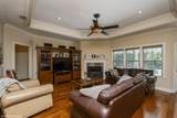 86 Lineage Court - Photo 14