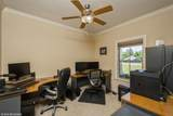 86 Lineage Court - Photo 16
