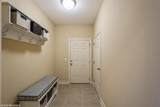 86 Lineage Court - Photo 17