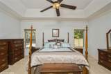 86 Lineage Court - Photo 19