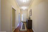 86 Lineage Court - Photo 2