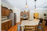 86 Lineage Court - Photo 4