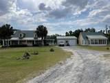 5013 Timberlane Road - Photo 1