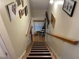 5013 Timberlane Road - Photo 12