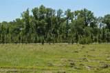 5013 Timberlane Road - Photo 25