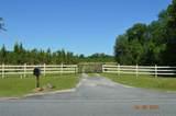 5013 Timberlane Road - Photo 28