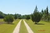 5013 Timberlane Road - Photo 29