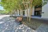 215 College Avenue - Photo 34