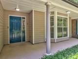 9080 Foxwood Drive - Photo 3