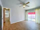 2241 Pensacola St. Apt 38 - Photo 10