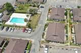 2241 Pensacola St. Apt 38 - Photo 16