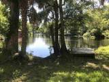 23210 Nutall Rise Road - Photo 4