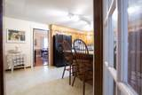 287 Rocky Ford Road - Photo 12